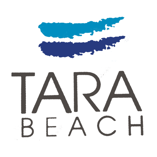 Tara Beach Hotel in Skala Kefalonia